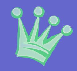 crown.jpg (6875 bytes)